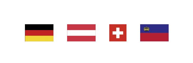 4Nationen_Bodensee